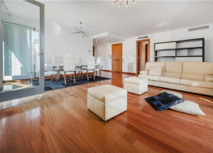 Flat in the centre of Palma,